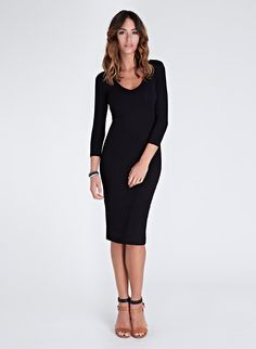 £89.00 Jessica Dress at baukjen.com