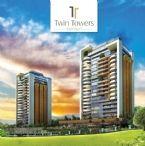 Twin Towers Samsun - İNŞAAT SAMSUN