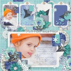 Layout using {Tucked At My Wall} Digital Scrapbook Templates by Cornelia Designs http://store.gingerscraps.net/Tucked-At-My-Wall-by-Cornelia-Designs.html http://www.mscraps.com/shop/Tucked-At-My-Wall/