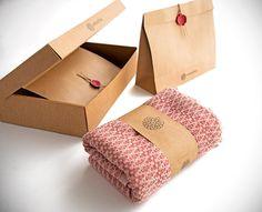 Turkish Bath Towel Authentic Peshtemal Towel in Classic Red Tartan Design Spri -. - Turkish Bath Towel Authentic Peshtemal Towel in Classic Red Tartan Design Spri – Bath Towel – I - Scarf Packaging, Gift Packaging, Packaging Design, Branding Design, Custom Packaging, Clothing Packaging, Turkish Bath Towels, Gift Wrapping, Wrapping Ideas
