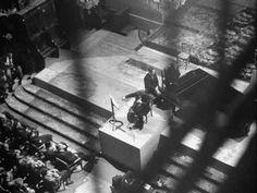 Pablo Casals: Bach Gamba Sonata No. 3 - 3rd mvt.