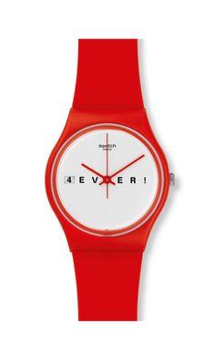 Las 191 mejores imágenes de Watches!!   Reloj, Relojeria y