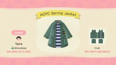 Animal Crossing Guide, Animal Crossing Villagers, Animal Crossing Characters, Animal Crossing Qr Codes Clothes, V Games, Video Games, Ac New Leaf, Rainbow Painting, Animal Games