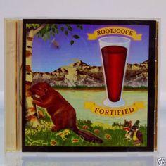 Rootjooce-Fortified-1999-Blue-Ray-Audio-Jazz-Trio-Seattle-Vannoy-Hansen-Stern