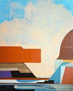 Untitled., Jim Harris