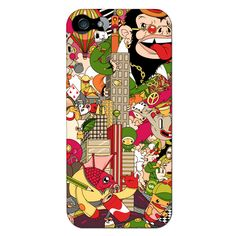 Capa celular personalizada is so much useful to protect your phone from the outer damage. You can get different types in the market.