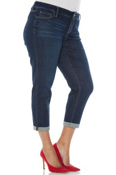 8aee731780f Slink Jeans The Easy Fit - Amber 16 Clean Eating Desserts