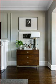 Remodeling Ideas in a Traditional Chicago Renovation | Apartment Therapy