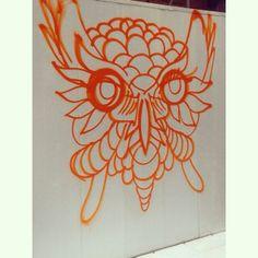 Blackburn is Open Street Party First Thursdays, Spray Painting, Screen Printing, Weave, Graffiti, Street Art, Store, Party, Screen Printing Press
