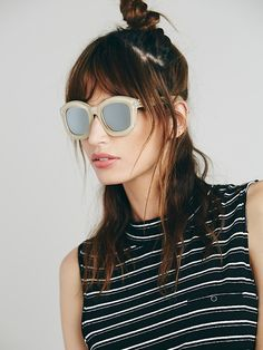 8cf897e4a8 Choose from round sunglasses