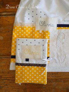 Bébé 27 Reusable Tote Bags, Other, Colors, Bebe