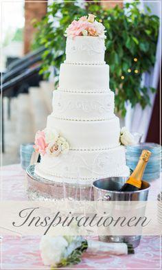 Die 11 Besten Bilder Von Hochzeitstorte