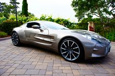 Discovered by Easygoingfuture. Find images and videos about aston martin and one 77 on We Heart It - the app to get lost in what you love. Maserati, Bugatti, Lamborghini, Ferrari, Audi, Bmw, Cadillac, World No 1 Car, Nissan