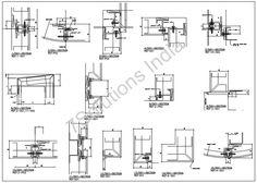 Precast Concrete Panel Amp H Beam Column Diy Pinterest