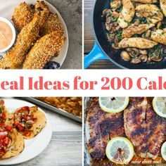 200 Calorie Meals, Low Calorie Recipes, Slender Kitchen, 200 Calories, Banquet, Healthy Choices, Chicken Wings, Meal Prep, Chicken Recipes