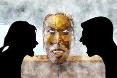 Конфликты в коллективе. Практика показывает, что столкновение противоположных взглядов, стремлений, интересов и споры неотъемлемы...