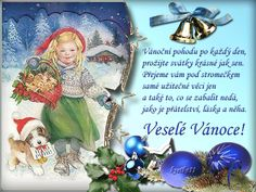 Christmas Bulbs, Merry Christmas, Asd, Halloween, Holiday Decor, Easter Activities, Christmas, Merry Little Christmas, Christmas Light Bulbs