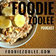 e97d7f8be1c 14 Best Kobe Noodles images
