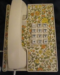 """A groovy place for groovy things. Posts from my personal archives are tagged """"my scans"""". Vintage Phones, Vintage Telephone, Janis Joplin, Diana Ross, Woodstock, Nana Mouskouri, Antique Phone, Decoupage, Italian Summer"""