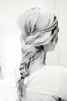 #summer #hairstyle #ideas #blonde