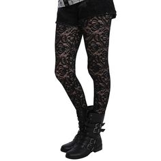 Black Floral Lace Fishnet Tights - Shop these tights at @fashion_tights_styles www.fashion-tights.net #tights #pantyhose #hosiery #nylons #tightslegs #tightsfeet #tightslover #tightsblogger #tightsfashion #pantyhoselegs #pantyhosefeet #pantyhoselover #pantyhoseblogger #pantyhosefashion #nylonlegs #nylonfeet #nylonlover #nylonblogger #nylonfashion #hosierylover #hosierylegs #hosieryfeet #hosieryblogger #hosieryfashion #legs