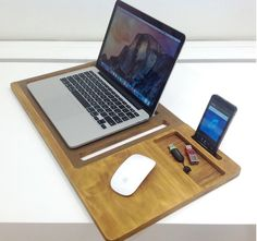 Mobile Air Desk Macbook Stand Laptop Stands Lap Desk Laptop Stand Portable Desk Lapdesk Laptop Desk Laptop Table Universal Lap Desk Standing - Ideas of Laptop Stands - Laptop Desk For Bed, Portable Laptop Desk, 17 Laptop, Laptops For Sale, Best Laptops, Macbook, Table Mobile, Laptop Screen Repair, Lap Tray