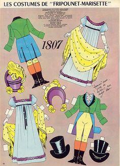costmfripou 1807 | Flickr - Photo Sharing!