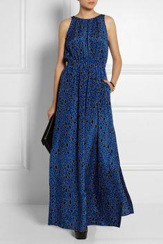 Love a dress/skirt with pockets