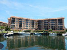 Tour 2871 N Ocean Boca Raton Florida Rental with Carolyn Boinis Boca Raton Real Estate Broker Associate with Realty Associates Florida Properties http://www.listingsmagic.com/flash/tour_hd.php?property_ID=126704