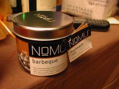 Hasil Penelusuran Gambar Google untuk http://www.elitefreelancing.com/wp/wp-content/uploads/modern-food-packaging-design.jpg