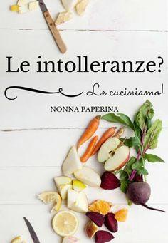 http://www.nonnapaperina.it/partecipa-al-contest/