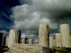 Greece- photo by costas dais