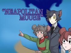Tom And Jerry, Rainbow Dash, Cartoon, Characters, Drawings, Human Being, Tomy, Anime Version, Caricatures