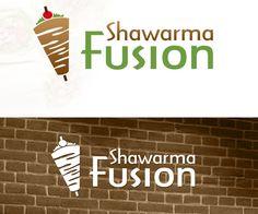 fusion-shawarma-logo-design-23