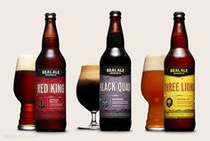 Real Ale Bombers 03