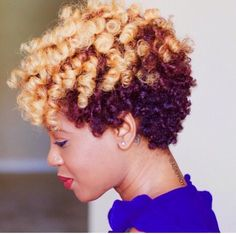 love this TWA & color