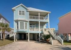 This 2-story home is located in the Beachside Romar Subdivision in beautiful Orange Beach. Cozy Cabana has 4 bedrooms and 4 bathrooms with access to a common pool and tennis court along with a large g...