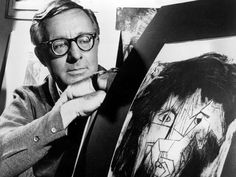 R. I. P. Ray Bradbury, the science fiction-fantasy master who transformed his childhood dreams and Cold War fears into telepathic Martians, lovesick sea monsters, and, in uncanny detail, the high-tech, book-burning future of Fahrenheit 451, has died. He was 91.