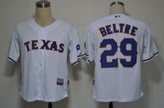 Jerseystops.com Cheap MLB Jerseys for sale,  #MLB #sale #Jersey #sport #mens #fashion