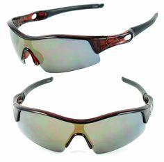 77e4880ce6d Unbranded Plastic Mirrored Sunglasses for Men. Sunglass Stop Shop