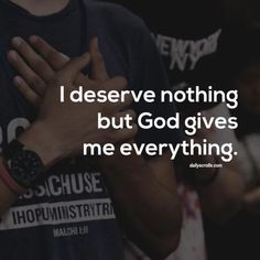 The daily Scrolls is the home of internet's best Bible Quotes, Bible Verses, Godly Quotes,. Ems Quotes, Best Bible Quotes, Thank You Quotes, Quotes About God, Bible Verses, Love Quotes, Motivational Quotes, Godly Quotes, Inspirational Quotes