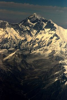 Nepal   by bsmethers