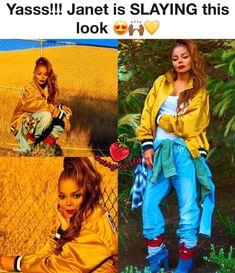 Werk it Miss Thang Miss Thang, Crush Love, The Jacksons, Janet Jackson, Music Icon, Bobby Brown, Black Star, Black Girl Magic, Music Artists