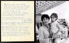 Paul McCartney - Hey Jude.