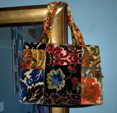 Hey, I found this really awesome Etsy listing at https://www.etsy.com/ru/listing/210331243/beautiful-velvet-boho-bag