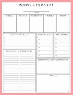 4 Printable Worksheets About Me Weekly Planner Printable √ Printable Worksheets About Me . 4 Printable Worksheets About Me . French Back to School C Est Moi Je Me Presente in
