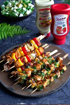 Burger Recipes, Pasta Salad, Grilling, Cheese, Ethnic Recipes, Impreza, Food, Diet, Easy Meals