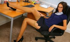 THE 10 MOST PROFESSIONS CHEAT ON