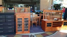 EXHIBITION AT WOODLANDS BOULEVARDWoodlands Boulevard in front of GAME: 19 - 25 August 2014EXHIBITION AT IRENE VILLAGE MALLIrene village mall in front of Pick n Pay : 25 - 31 August 2014ALL Furniture on BIG BIG specials ! ! FREE DELIVERY the following Monday!Oregon and Mahogany FurnitureIrene Village Mall ( in front of Woolworths)29 July - 4 August 2014www.oregon-furniture.co.zaChest of drawers, headboards, bedside pedestals, dining room sets, bookshelves ! ! And Many more..