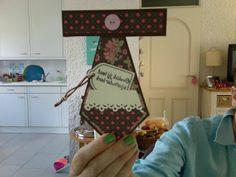 Kaatje Kip blog - mannenkaart - card for a man